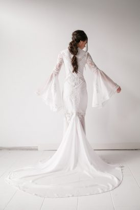 Judy Copley Bridal Couture131