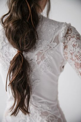 Judy Copley Bridal Couture132