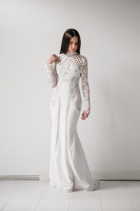 Judy Copley Bridal Couture141