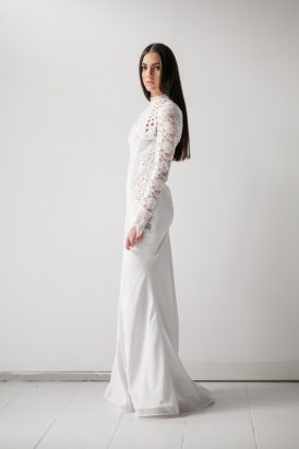 Judy Copley Bridal Couture143
