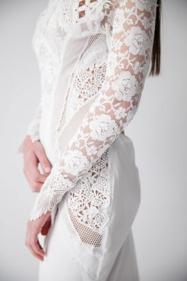 Judy Copley Bridal Couture150