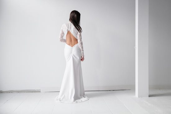 Judy Copley Bridal Couture154