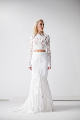 Judy Copley Bridal Couture158