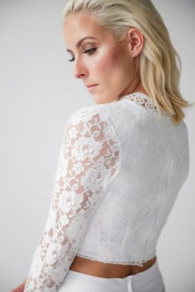 Judy Copley Bridal Couture168