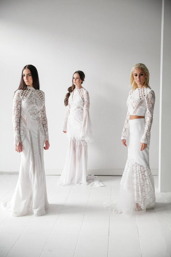 Judy Copley Bridal Couture180