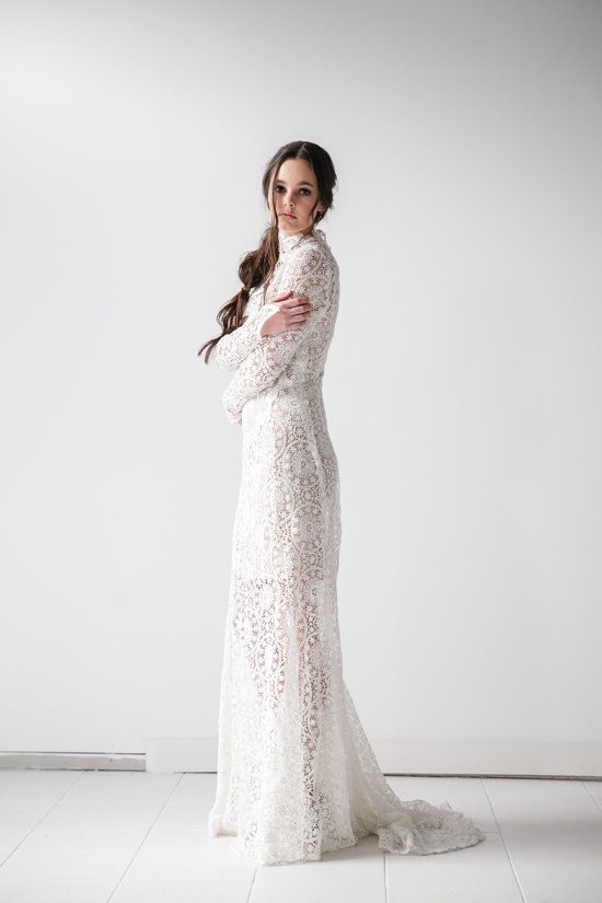 Judy Copley Bridal Couture212
