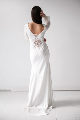 Judy Copley Bridal Couture237