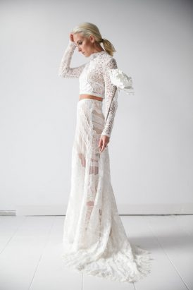 Judy Copley Bridal Couture257