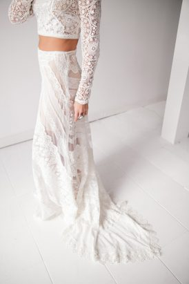 Judy Copley Bridal Couture264