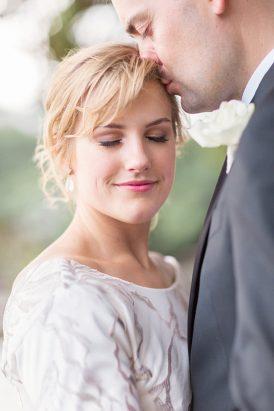 Milenko Weddings