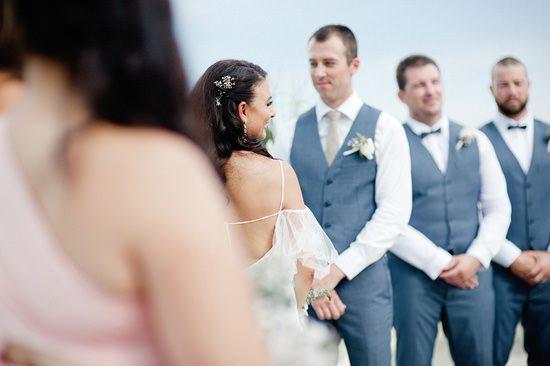 Modern Bondi Icebergs Wedding089