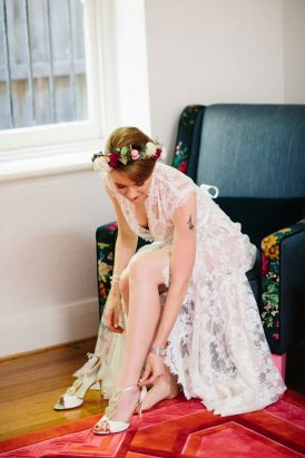 Romantic Pope Joan Wedding035