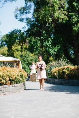 Romantic Pope Joan Wedding055