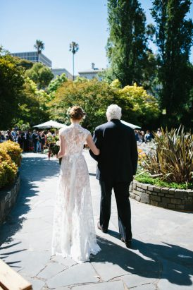 Romantic Pope Joan Wedding057