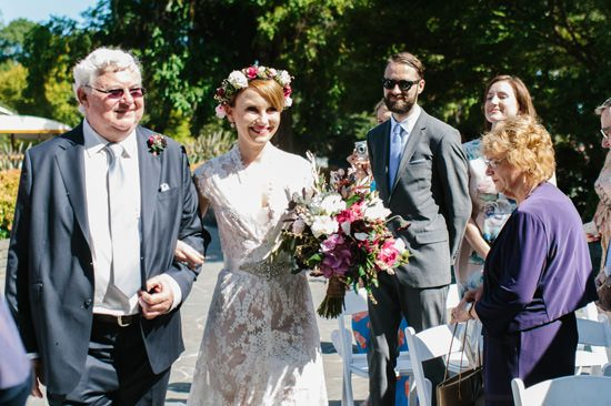 Romantic Pope Joan Wedding060