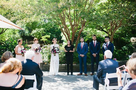 Romantic Pope Joan Wedding062