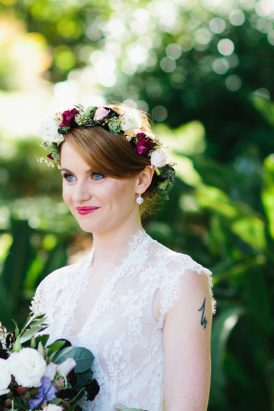 Romantic Pope Joan Wedding070