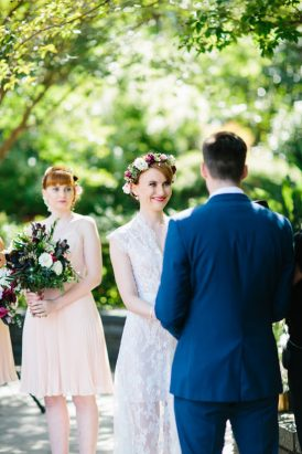 Romantic Pope Joan Wedding071