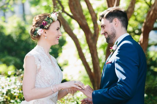 Romantic Pope Joan Wedding073