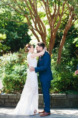 Romantic Pope Joan Wedding074