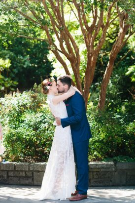 Romantic Pope Joan Wedding075