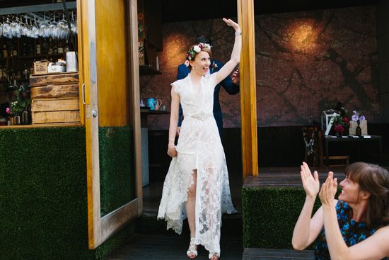 Romantic Pope Joan Wedding121