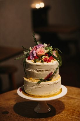 Romantic Pope Joan Wedding155
