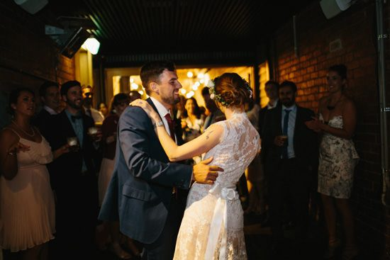 Romantic Pope Joan Wedding160