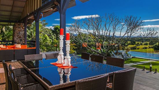 Places-to-stay-Byron-bay