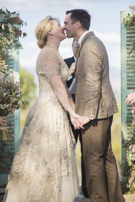 CANBERRA WEDDING PHOTOGRAPHER HILARY WARDHAUGH