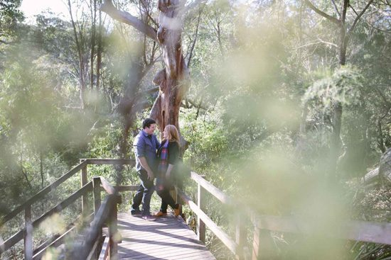 Afternoon Falls Engagement20160615_0781