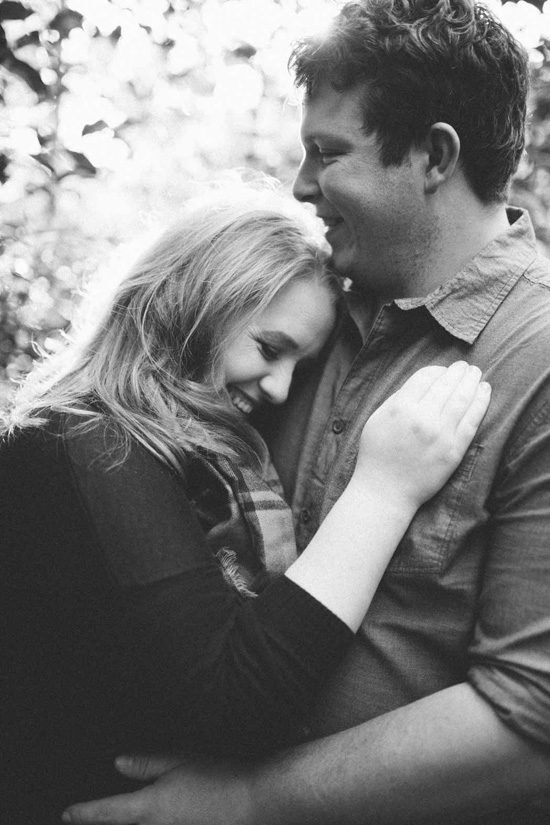 Afternoon Falls Engagement20160615_0782