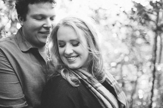 Afternoon Falls Engagement20160615_0788