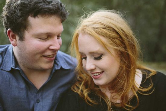 Afternoon Falls Engagement20160615_0805