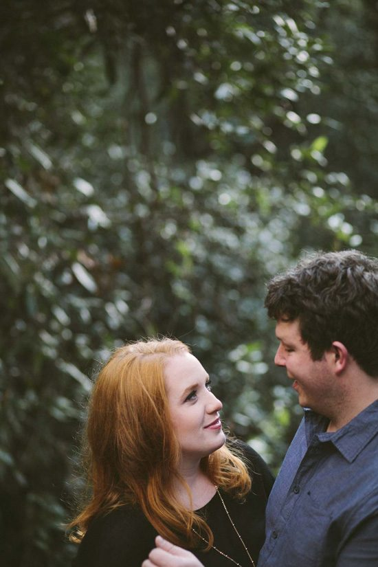 Afternoon Falls Engagement20160615_0809