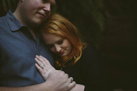 Afternoon Falls Engagement20160615_0825