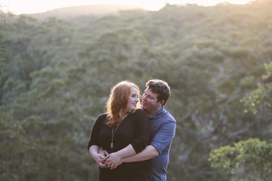Afternoon Falls Engagement20160615_0845