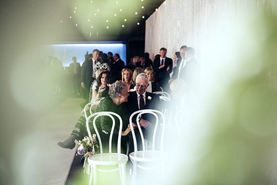 Chic Cargo Hall Wedding018
