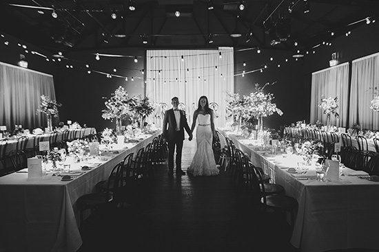 Chic Cargo Hall Wedding033