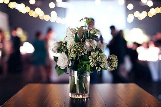 Chic Cargo Hall Wedding037