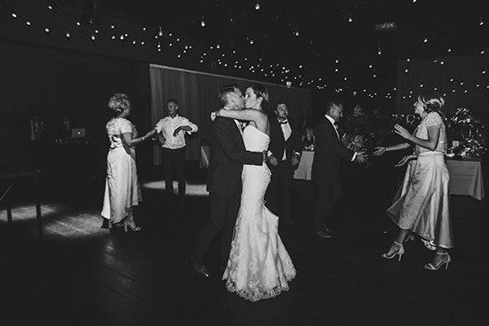 Chic Cargo Hall Wedding045