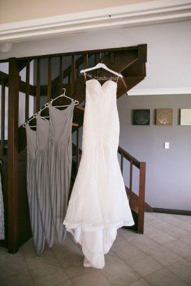 Elegant Frasers Restaurant Wedding003