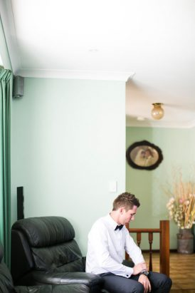 Elegant Frasers Restaurant Wedding007