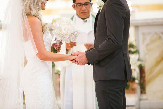 Elegant Frasers Restaurant Wedding028