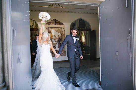 Elegant Frasers Restaurant Wedding034