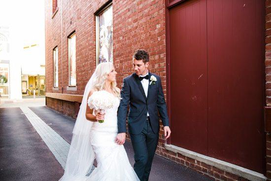 Elegant Frasers Restaurant Wedding037