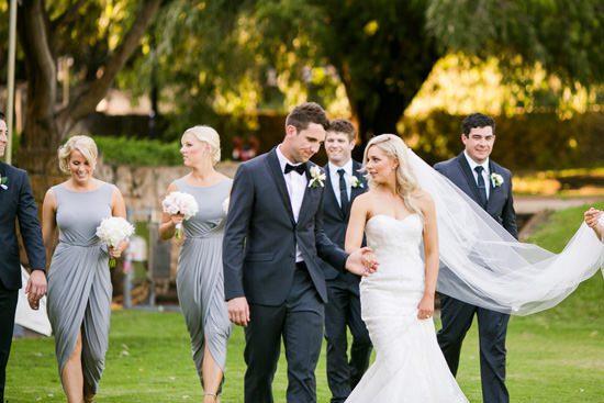 Elegant Frasers Restaurant Wedding052