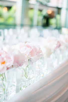 Elegant Frasers Restaurant Wedding071