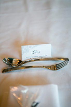 Elegant Frasers Restaurant Wedding078