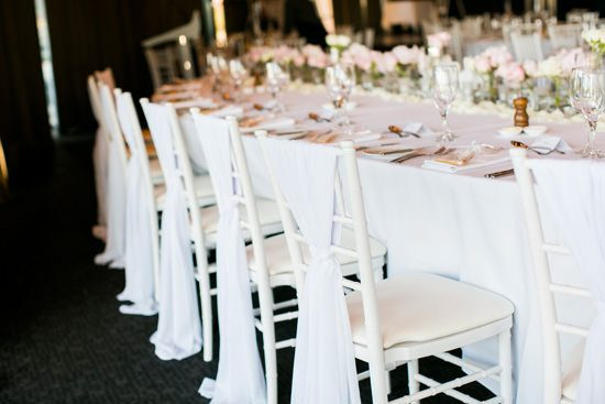 Elegant Frasers Restaurant Wedding080